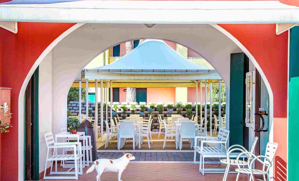 tizevillage fr offre-juin-appartements-au-village-pour-familles-a-la-mer-avec-piscine-rosolina-delta-po-venetie 015