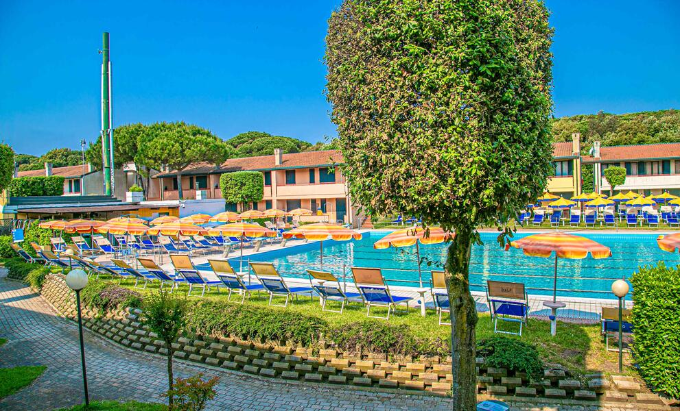 tizevillage fr offre-juin-appartements-au-village-pour-familles-a-la-mer-avec-piscine-rosolina-delta-po-venetie 016
