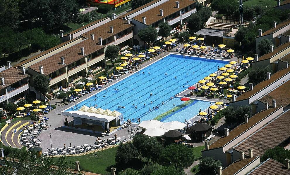 tizevillage it accettiamo-il-bonus-vacanze-in-residence-in-veneto-vicino-delta-del-po 016