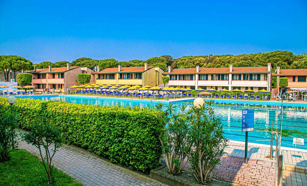 tizevillage en offer-end-of-august-beginning-of-september-apartments-in-village-in-rosolina-mare 015