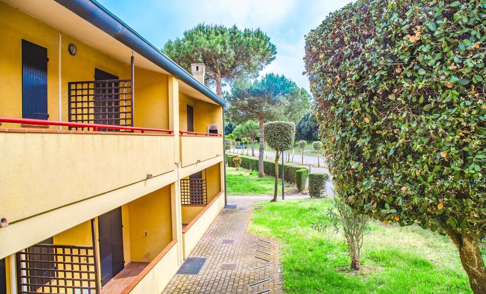 tizevillage fr offre-juin-appartements-au-village-pour-familles-a-la-mer-avec-piscine-rosolina-delta-po-venetie 019