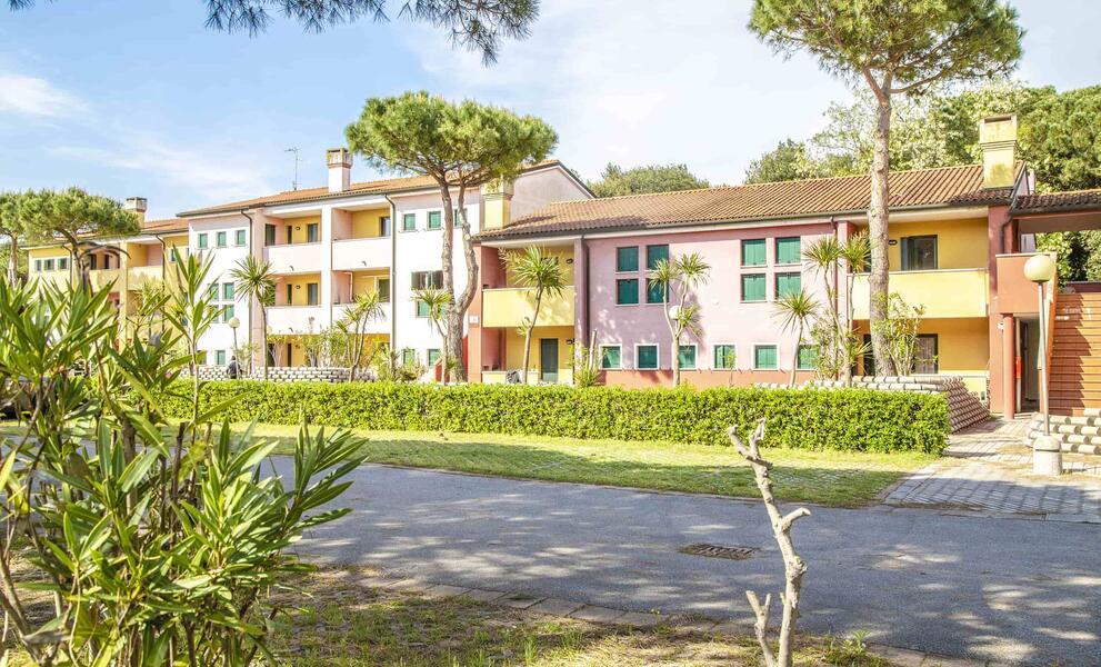 tizevillage it accettiamo-il-bonus-vacanze-in-residence-in-veneto-vicino-delta-del-po 017