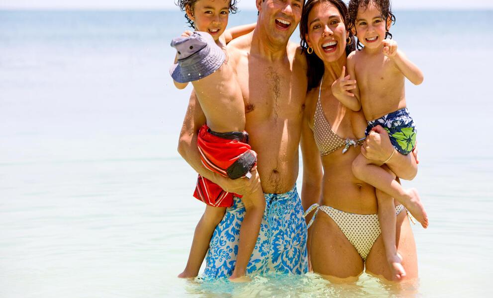 tizevillage en offer-end-of-august-beginning-of-september-apartments-in-village-in-rosolina-mare 014
