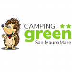 campingvillage it home 039