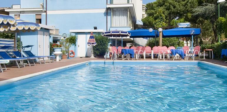 hotelprimulazzurra.unionhotels it offerta-agosto-all-inclusive-in-hotel-3-stelle-vicino-al-mare-per-famiglie 009