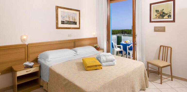 hotelprimulazzurra.unionhotels it offerta-agosto-all-inclusive-in-hotel-3-stelle-vicino-al-mare-per-famiglie 012
