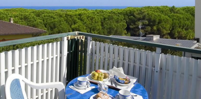 hotelprimulazzurra.unionhotels it offerta-luglio-all-inclusive-tra-mare-e-pineta-in-hotel-con-piscina 010