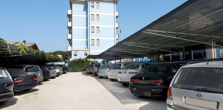 hotelprimulazzurra.unionhotels it offerta-luglio-all-inclusive-tra-mare-e-pineta-in-hotel-con-piscina 011