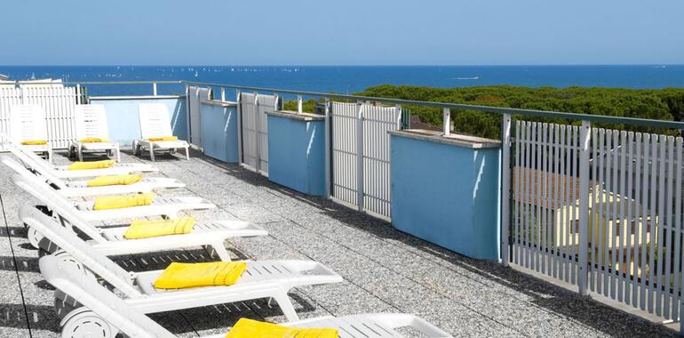 hotelprimulazzurra.unionhotels it offerta-agosto-all-inclusive-in-hotel-3-stelle-vicino-al-mare-per-famiglie 013