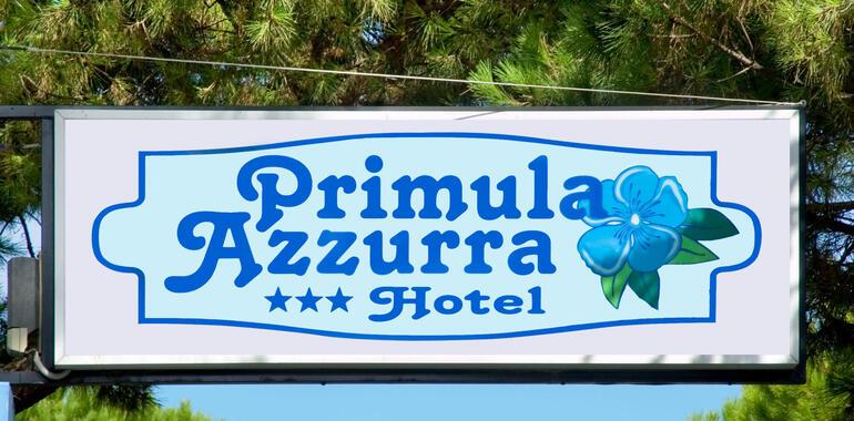 hotelprimulazzurra.unionhotels it offerta-festival-aquiloni-a-pinarella-di-cervia-per-famiglie-con-spiaggia-gratis 013