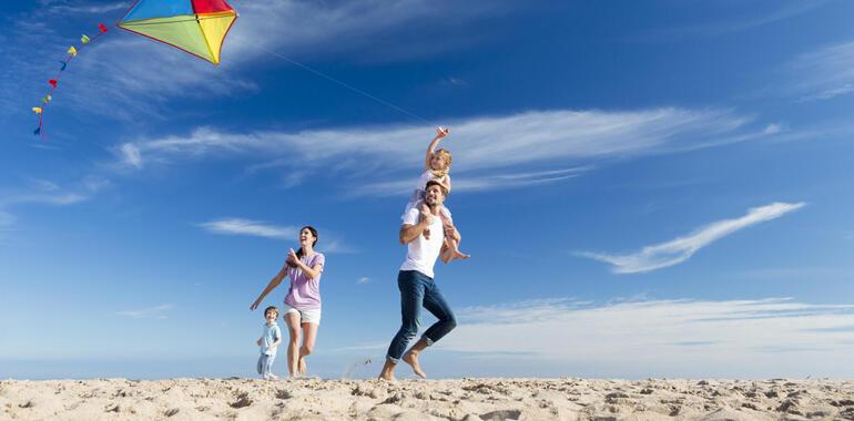 hotelprimulazzurra.unionhotels it offerta-festival-aquiloni-a-pinarella-di-cervia-per-famiglie-con-spiaggia-gratis 009