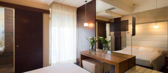 ambienthotels it dicono-di-noi 026