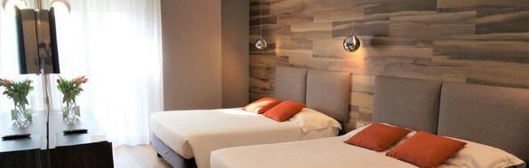 hotelperu it 1-it-260054-hospitality-day-rimini-offerta-hotel-bed-and-breakfast-vicino-al-palacongressi 019