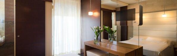 hotelperu it offerta-expodental-in-hotel-rimini-vicino-alla-fiera-cancellazione-gratuita 056