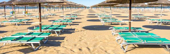 hotelperu it offerta-expodental-in-hotel-rimini-vicino-alla-fiera-cancellazione-gratuita 059