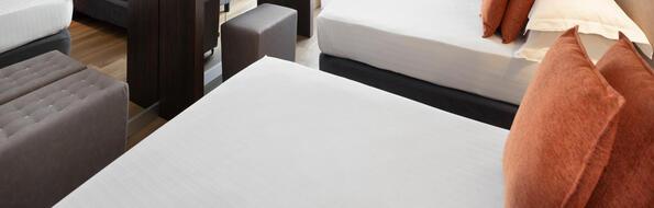 hotelperu it camera-queen-deluxe 019