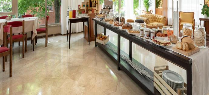 hotelperu it offerta-vacanza-prenota-prima-rimini-estate-hotel-con-prodotti-bio-in-riviera-adriatica 014