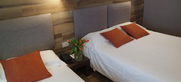 hotelperu it offerta-expodental-in-hotel-rimini-vicino-alla-fiera-cancellazione-gratuita 014