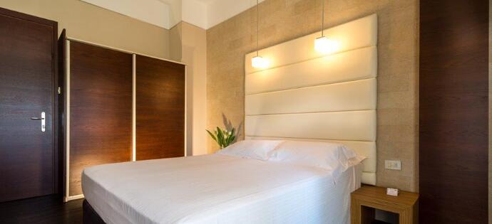 hotelperu it offerta-wake-up-call-alfio-bardolla-a-rimini-fiera-con-servizi-business 015