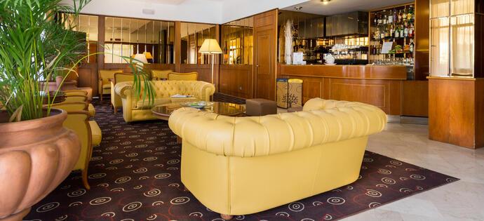 hotelperu it ginnastica-artistica-alla-fiera-di-rimini-in-hotel-sul-mare 013