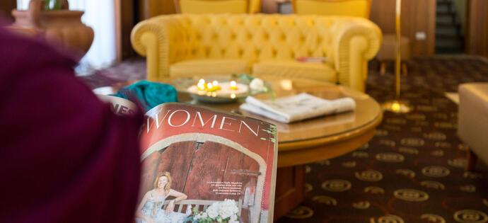 hotelperu it offerta-expodental-in-hotel-rimini-vicino-alla-fiera-cancellazione-gratuita 012