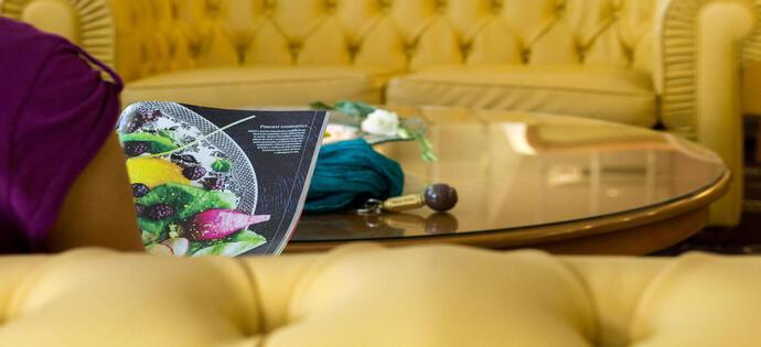 hotelperu en last-minute-june-rimini-all-inclusive-hotel-offer-children-stay-free 014