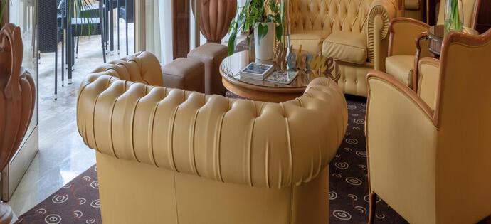 hotelperu it offerta-marzo-a-rimini-in-hotel-beb-con-colazione-biologica 015