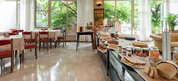 hotelperu it rimini-offerta-hotel-meta-giugno-bimbi-gratis 016