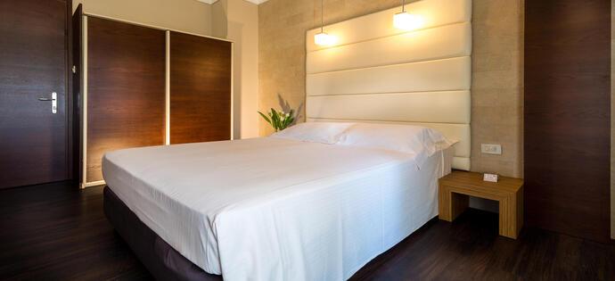 hotelperu it fiiera-sigep-a-rimini-soggiorno-hotel-3-stelle-vicino-alla-fiera 016