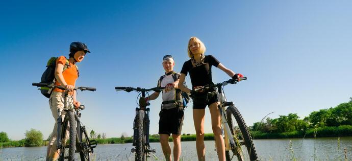 hotelperu it escursioni-con-bici-elettrica-a-rimini-riccione-e-valconca-e-degustazioni 012