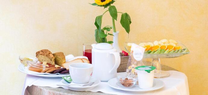 hotelperu it offerta-fine-agosto-in-bb-a-rimini-con-escursione-a-san-marino-e-convenzioni-parchi 014