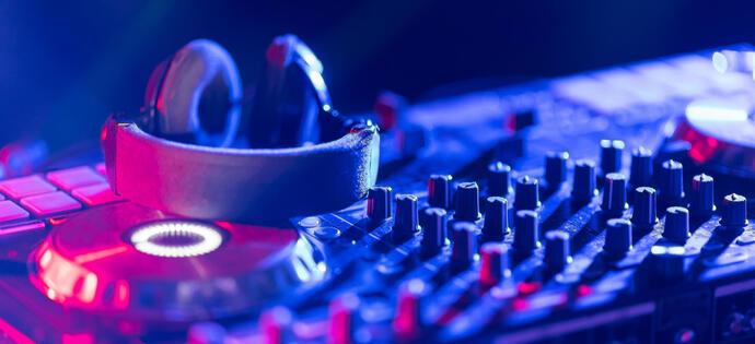 hotelperu it mir-tech-music-inside-rimini-hotel-3-stelle-vicino-alla-fiera 012