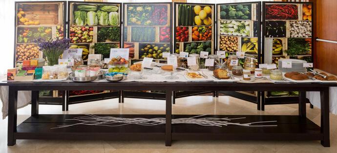 hotelperu it offerta-marzo-a-rimini-in-hotel-beb-con-colazione-biologica 014