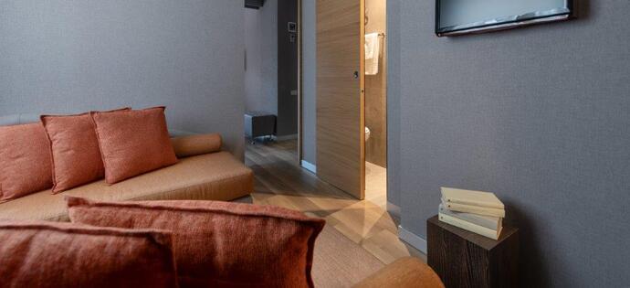 hotelperu it hospitality-day-rimini-offerta-hotel-bed-and-breakfast-vicino-al-palacongressi 015