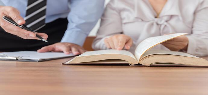 hotelperu it hotel-rimini-per-esami-avvocato-e-procuratori-vicino-al-palacongressi 012