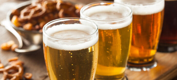 hotelperu it beer-attraction-fiera-dei-birrifici-artigianali-a-rimini-hotel-vicino-alla-fiera 012