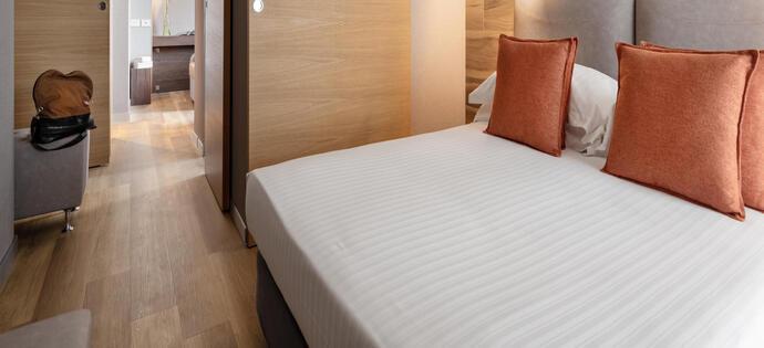 hotelperu it last-minute-giugno-rimini-offerta-hotel-bambini-gratis-all-inclusive 012