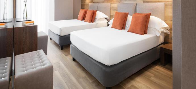 hotelperu it offerta-marzo-a-rimini-in-hotel-beb-con-colazione-biologica 013