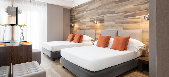 hotelperu en last-minute-june-rimini-all-inclusive-hotel-offer-children-stay-free 012