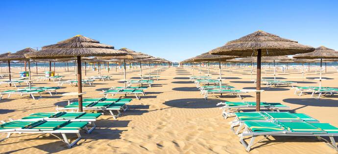 hotelperu it last-minute-agosto-emilia-romagna-offerte-hotel-rimini 012