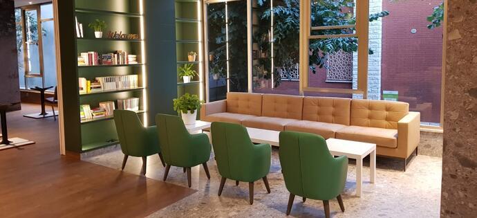 hotelperu it offerta-fine-agosto-a-rimini-soggiorno-in-mezza-pensione-spiaggia-inclusa 016