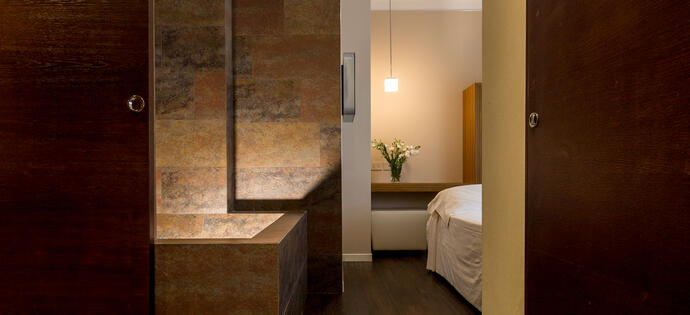 hotelperu it settembre-per-coppie-e-famiglie-bimbi-gratis-fino-a-4-anni 012