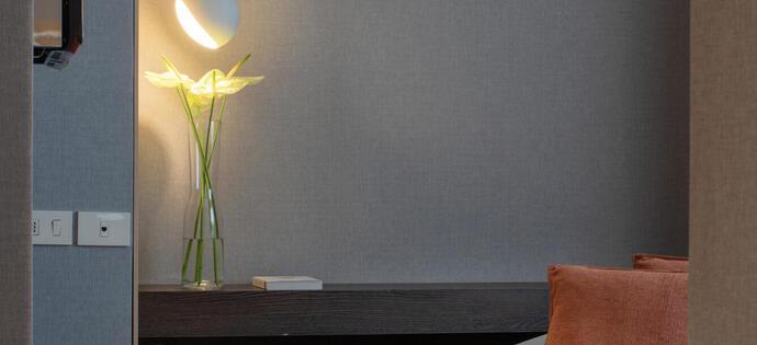 hotelperu it offerta-ferragosto-in-hotel-3-stelle-a-marina-centro-con-bimbi-gratuiti-e-spiaggia-in-convenzione 016