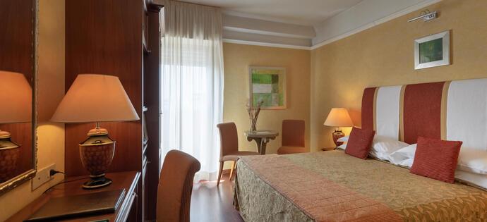 hotelperu it offerta-fine-agosto-in-bb-a-rimini-con-escursione-a-san-marino-e-convenzioni-parchi 015