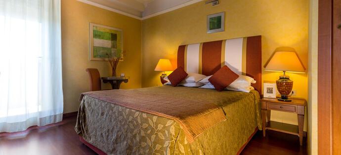 hotelperu it offerta-fine-agosto-in-hotel-bb-a-rimini-marina-centro-e-spiaggia-in-convenzione 016