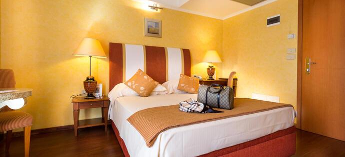 hotelperu it hotel-rimini-offerta-speciale-settembre-all-inclusive 015