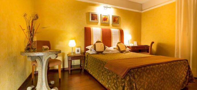 hotelperu it hotel-rimini-con-parco-omaggio-in-bb 016