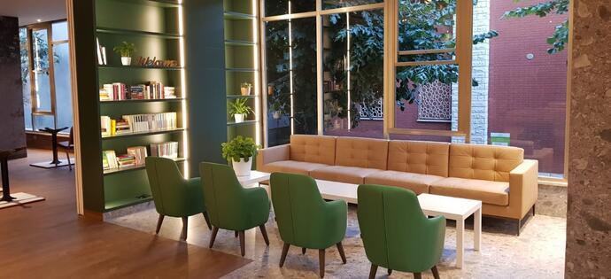 hotelperu it offerta-fine-estate-a-rimini-con-parchi-divertimento-gratis 016