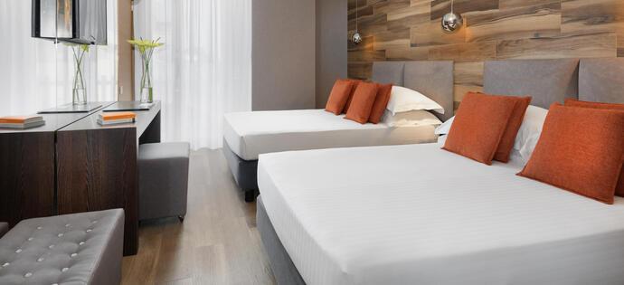 hotelperu fr hotel-rimini-offre-sp-ciale-septembre-italie-enfants-gratuits 015