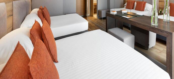 hotelperu fr hotel-rimini-offre-sp-ciale-septembre-italie-enfants-gratuits 011